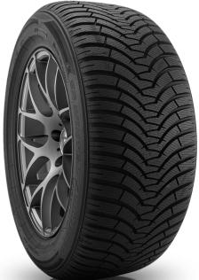 Dunlop SP Winter Sport 500 205/55R16 91H