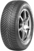LingLong GREEN-Max All Season 205/45R16 87V