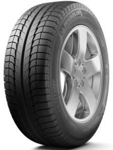 Michelin Latitude X-Ice 2 235/55R18 100T