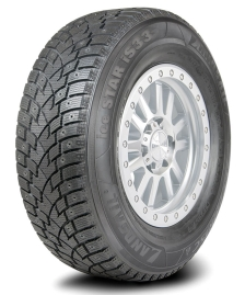 Landsail Ice Star IS33 195/55 R16 91T