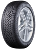 Bridgestone Blizzak LM005 255/40 R19 100V