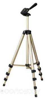 Штатив HAMA Star-700 EF Digital  (04133)