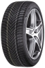 Imperial All Season Driver 195/70R14 91T