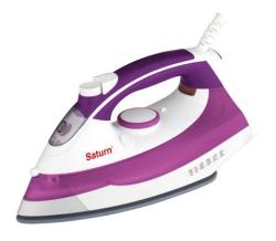 Saturn ST-CC0213 Violet