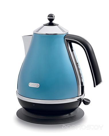 Электрический чайник Delonghi KBO 2001.B