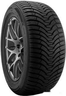 Dunlop SP Winter Sport 500 225/60R18 100H