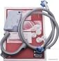 Стиральная машина Hotpoint-Ariston AQD 1070 D49