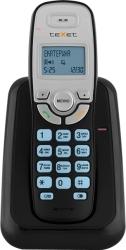 TeXet TX-D6905A (Black)