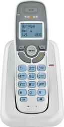 TeXet TX-D6905A (White)