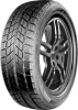 Gremax Winter GM605 315/35R20 106T