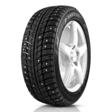 Landsail Ice Star IS33 225/70 R16 107T