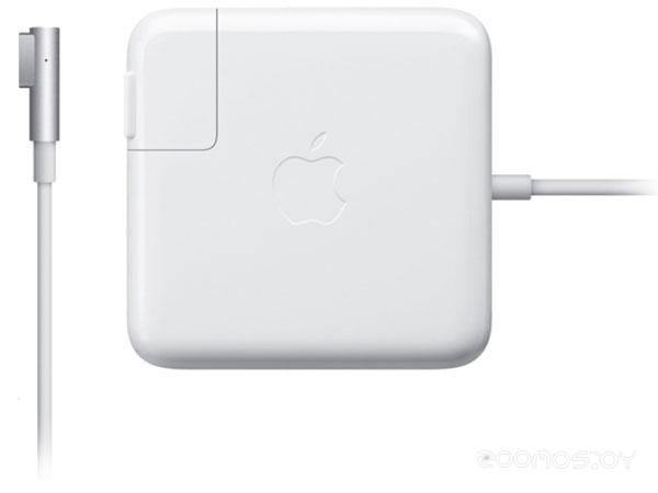 Блок питания для ноутбука Apple MagSafe Power Adapter 60W (MC461Z/A)