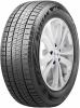 Bridgestone Blizzak Ice 245/50 R18 104T
