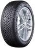 Bridgestone Blizzak LM-005 265/50 R20 111V
