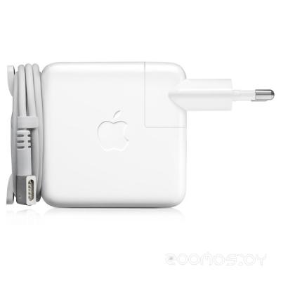 Блок питания для ноутбука Apple MagSafe Power Adapter 85W (MC556Z/B)