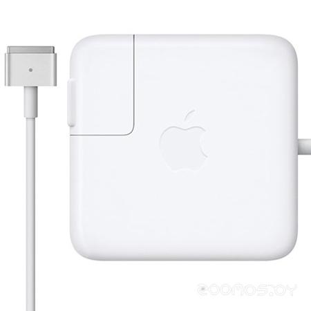 Блок питания для ноутбука Apple MagSafe 2 Power Adapter 85W (MD506Z/A)