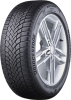 Bridgestone Blizzak LM005 195/65 R15 95T