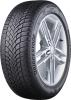 Bridgestone Blizzak LM005 235/60 R17 106H
