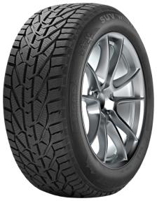 Tigar SUV Winter 265/65 R17 116H