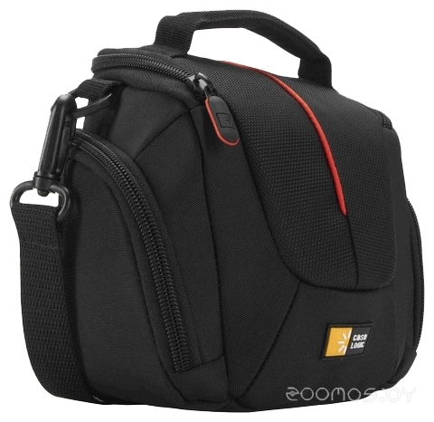Сумка для фотокамеры CASE LOGIC DCB-304 High Zoom Camera Case