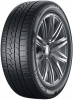 Continental ContiWinterContact TS 860S 225/45 R17 91H RunFlat