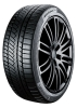 Continental ContiWinterContact TS 850P 235/55 R19 101T