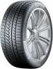Continental ContiWinterContact TS 850P 225/55 R16 95H RunFLat