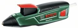 Bosch Glue Pen