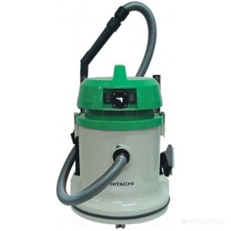 Промышленный пылесос Hitachi S 24 E