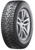 Hankook Winter i*Pike X W429A 235/60 R18 107T