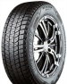 Bridgestone Blizzak DM-V3 265/45 R20 108T