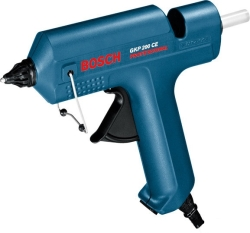 Bosch GKP 200 CE (0.601.950.703)