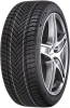 Imperial All Season Driver 175/65R14 82T