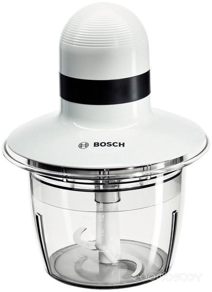 Измельчитель Bosch MMR 08A1