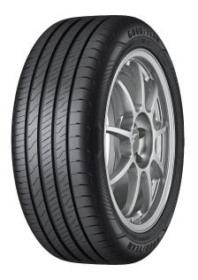 Goodyear EfficientGrip Performance 2 205/50R17 89V