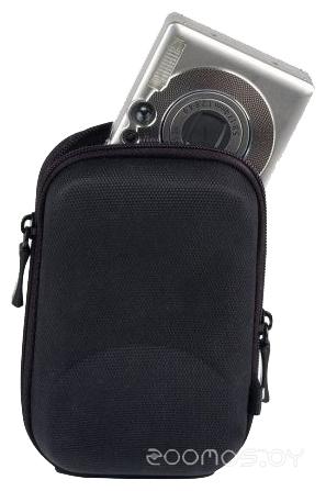 Чехол для фотокамеры T'nB Sublim M black