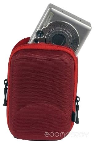 Чехол для фотокамеры T'nB Sublim M red