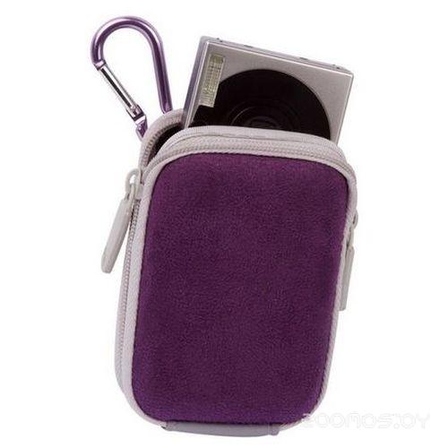 Чехол для фотокамеры T'nB Smoothy Purple