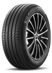 Michelin e.Primacy 205/60 R16 96W