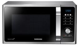 Samsung MG23F302TAS