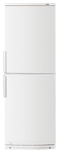 Холодильник с нижней морозильной камерой ATLANT XM 4023-000