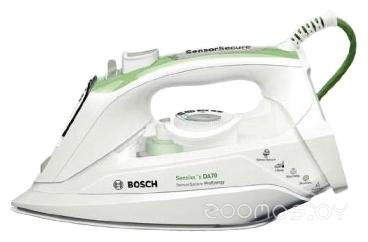 Утюг Bosch TDA 702421
