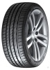 Laufenn S Fit EQ+ 195/60R15 88H
