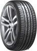 Laufenn S FIT EQ 205/60R16 96V