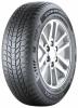 General Tire Snow Grabber Plus 215/65R17 99V