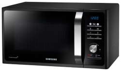 Samsung MG23F302TAK