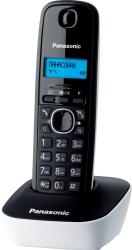Panasonic KX-TG1611 H