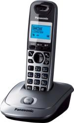 Panasonic KX-TG2511 M