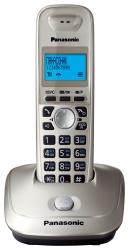 Panasonic KX-TG2511 N