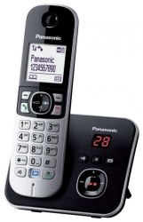 Panasonic KX-TG6821 B
